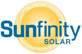 Sunfinity Solar