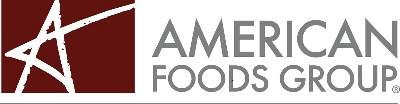 AMERICAN FOODS GROUP LLC