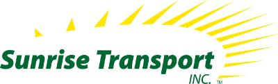 Sunrise Transport Inc.