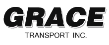 Grace Transport Inc.