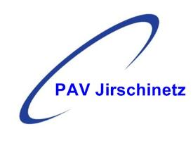 PAV Jirschinetz-Logo