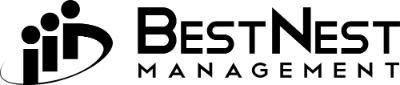 BestNest Management