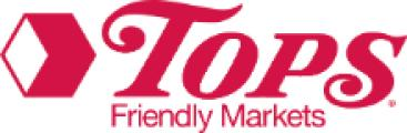 Tops Markets, LLC