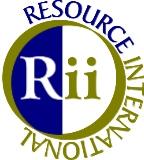 Resource International, Inc.