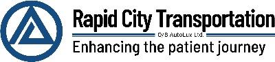 Rapid City Transportation logo