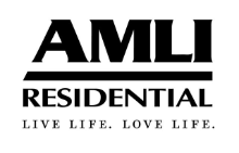 Amli Residential Careers And Employment Indeed Com
