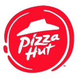 Pizza Hut Hawaii