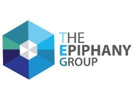 The Epiphany Group logo