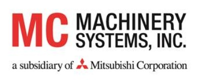 MC Machinery Systems, Inc  Careers and Employment   Indeed com