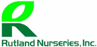 RUTLAND NURSERIES