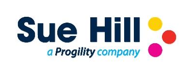 Sue Hill Recruitment & Services Ltd