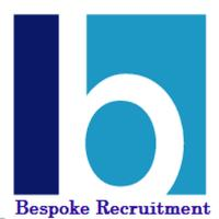Bespoke Recruitment logo