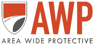 Questions and Answers about Area Wide Protective Background