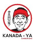 Kanada-Ya logo