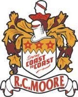 R. C. Moore Inc.