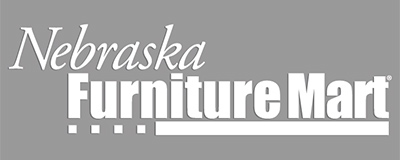 Nebraska Furniture Mart Inc.