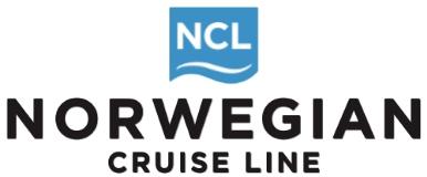NCL Corporation