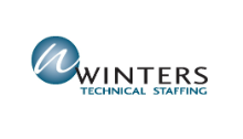 Winters Technical Staffing