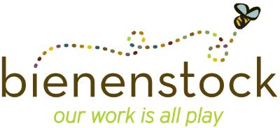 Bienenstock Natural Playgrounds