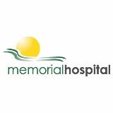 Memorial Hospital of Jacksonville