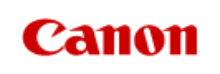 Canon Business Solutions