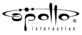 Apollo Interactive