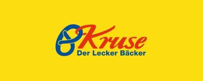 Kruse Der Lecker Bäcker GmbH & Co. KG-Logo
