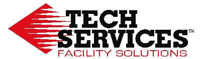 Tech Services of NJ