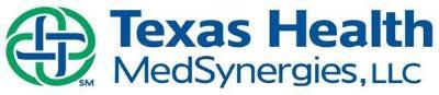 Texas Health Medsynergies (THM)