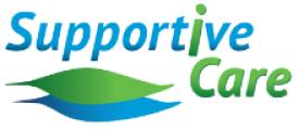 Supportive Care LLC logo