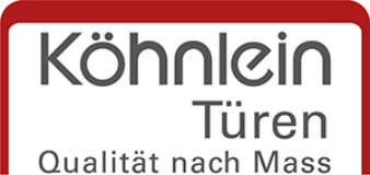 Köhnlein GmbH-Logo