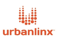 Urbanlinx Media Inc.