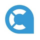 Challenge-trg Group logo