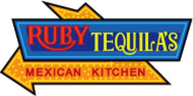 RUBY TEQUILA'S