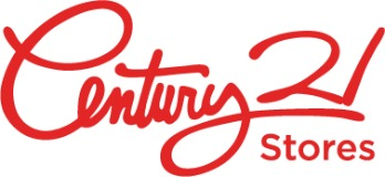 Century 21 Department Stores