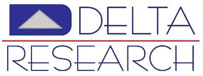 Delta Research Corporation