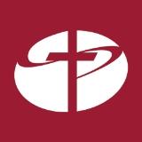 LifeWay Christian Resources