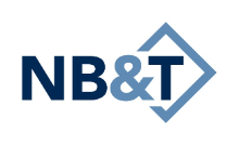 The National Bank & Trust Company (NB&T)