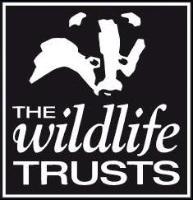 Wildlife Fundraising (Central) Ltd logo