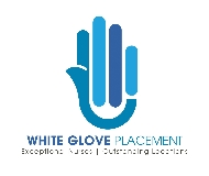 White Glove Placement