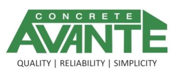 Avante Concrete Ltd