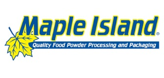 Maple Island Inc.