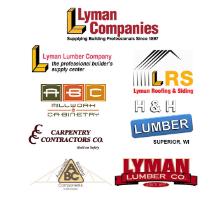 Lyman Lumber