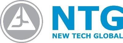 New Tech Global