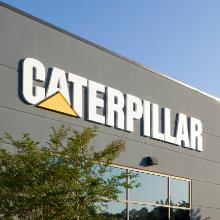 Working at Caterpillar: 2,720 Reviews | Indeed.com