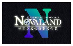 Novaland Media & Film Production