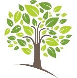 Markland Wood Group logo