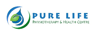 Pure Life Physiotherapy