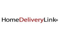 HomeDeliveryLink