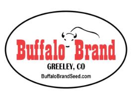 Image result for Buffalo Brand Seed
